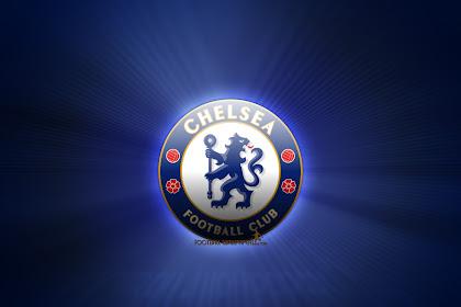 Profil Dan Sejarah Singkat Tim Chelsea