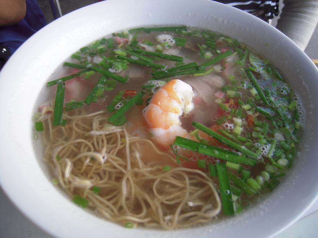 dolores lolita 越南14