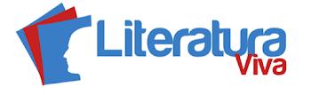 Projeto Literatura Viva 2016