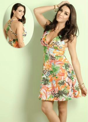 http://www.posthaus.com.br/moda/vestido-evase-deocte-v-floral_art183261.html?afil=1114