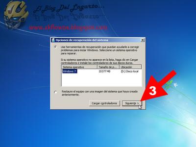 Fix Windows 7 Start ReparIn+%25283%2529