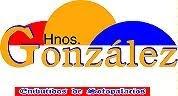 Hnos Gonzalez