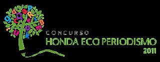 concurso ecoperiodismo