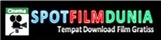 Gratis Download Film | Free Download Movies