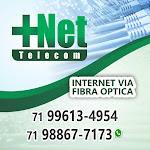 Internet em Abrantes