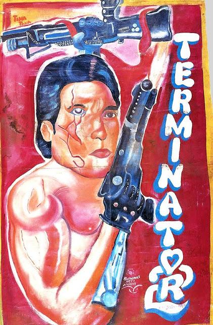http://4.bp.blogspot.com/-54JrJ3ChwDs/TeRX9C651FI/AAAAAAAAB6E/wwlJoX9NjWk/s640/Terminator+2.jpg