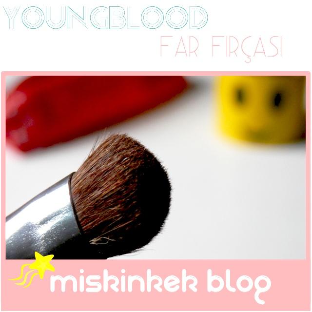 young-blood-makyaj-fircasi-eyesadow-brush