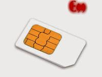 Trik E99 Telkomsel Terbaru 2015