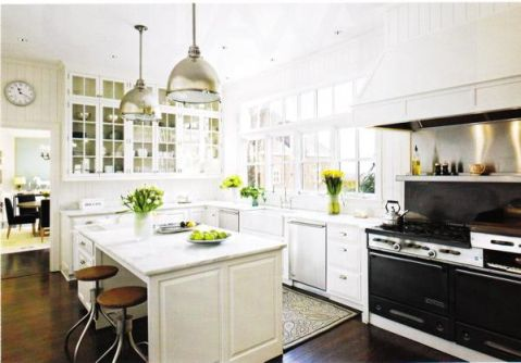 kitchen cabinets design white kitchen cabinets home depot white - Home Depot White Kitchen Cabinets