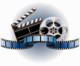 MELHOR SITE DE FILMES