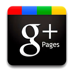 Create Google Plus Page For Blogger Tips and Tricks