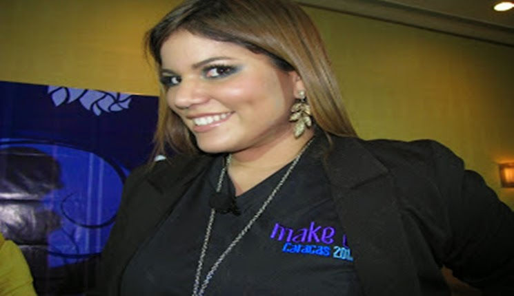 make up ccs