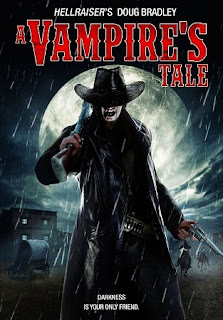 A Vampires Tale 2012 DVDRip[NO GR subs] free online