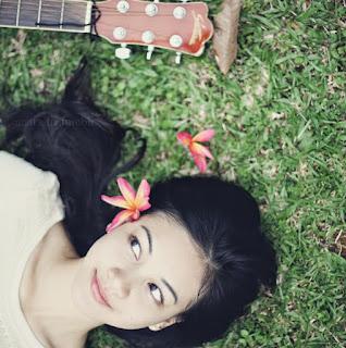 Daiyan Trisha - Kerana Kau MP3