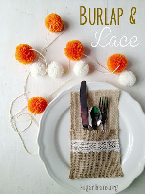 burlap+and+lace.JPG
