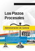 EDITORIAL MAD Y SPJ-USO DESCUENTOS LIBROS OPOSICIONES JUSTICIA PARA AFILIADOS