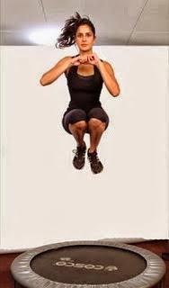 Katrina Kaif wallpaper,Katrina Kaif wallpapers,Katrina Kaif hot wallpapers,Katrina Kaif hd wallpapers,Katrina Kaif latest wallpapers,Katrina Kaif latest hot wallpapers,Katrina Kaif latest wallpapers,Katrina Kaif pictures,Katrina Kaif hot pictures,Katrina Kaif latest hot pictures,Katrina Kaif photos,Katrina Kaif hot photos,Katrina Kaif latest hot photos,Katrina Kaif photo shoot,Katrina Kaif latest hot photo shoot,Katrina Kaif hot stills,Katrina Kaif stills,Katrina Kaif latest hot stills,Katrina Kaif latest stills,Katrina Kaif latest pictures,Katrina Kaif latest photos,Katrina Kaif in saree stills,Katrina Kaif hot saree stills,Katrina Kaif in jeans,Katrina Kaif in t shirt,Katrina Kaif in wet dress,Katrina Kaif beach stills,Katrina Kaif hot photo shoot,Katrina Kaif hd wallpapers,Katrina Kaif high resolution pictures,Katrina Kaif high resolution wallpapers,Katrina Kaif diet,Katrina Kaif weight,Katrina Kaif height,Katrina Kaif latest movies,Katrina Kaif gossips,Katrina Kaif on twitter,Katrina Kaif on facebook,Katrina Kaif gossips,Katrina Kaif in half saree stills,Katrina Kaif hot vedios,Katrina Kaif latest hot vedios,Katrina Kaif eye brows,Katrina Kaif picturers,Katrina Kaif wallpapers hd,Katrina Kaif biodata,Katrina Kaif biography,Katrina Kaif latest wallpapers hd,Singher Neha Bhasin  hot and spicy pictures