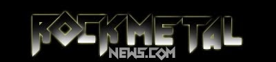 RockMetalNews.com