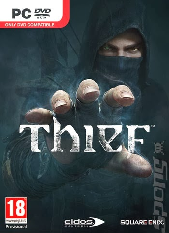 Thief 4 Download