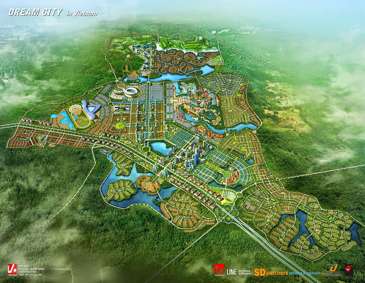 Mua chung cư Goldmark City Hồ Tùng Mậu giá rẻ, tiện nghi