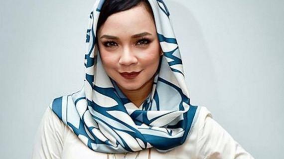 Nora Danish akui jadi mangsa keadaan dalam kemelut rumah tangga Fasha Sandha