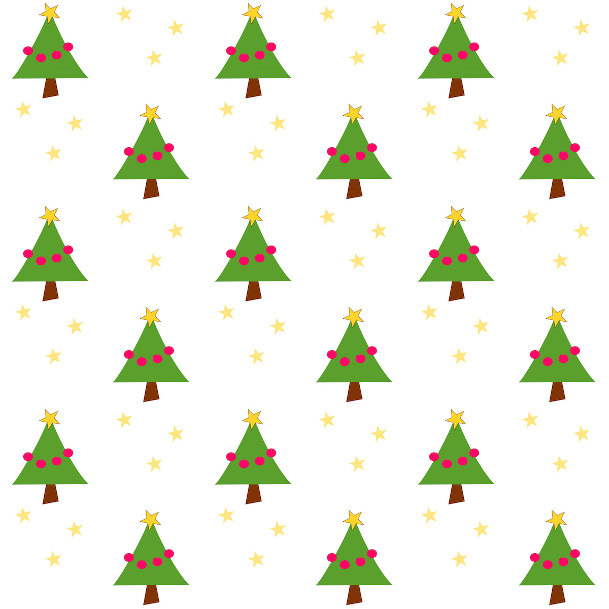 Exceptional image within free printable christmas scrapbook paper