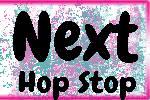 http://debbielovestocraft.blogspot.com/2015/12/december-shop-hop-ringing-in-holidays.html