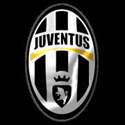 Resultado de imagen para Juventus png
