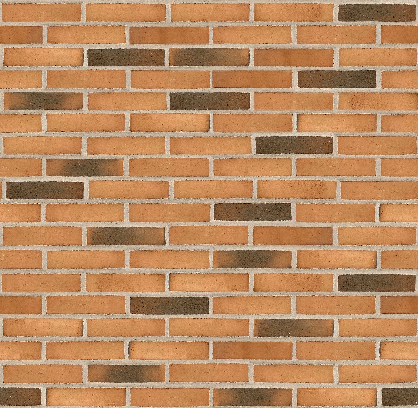 1000+ images about Texture Brick on Pinterest | Texture ...