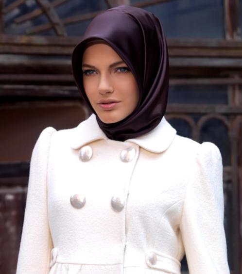 turkish hijab style snaps turkish hijab style 1 turkish hijab style 2