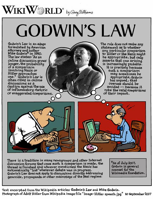 http://commons.wikimedia.org/wiki/File:Godwin_WikiWorld.png