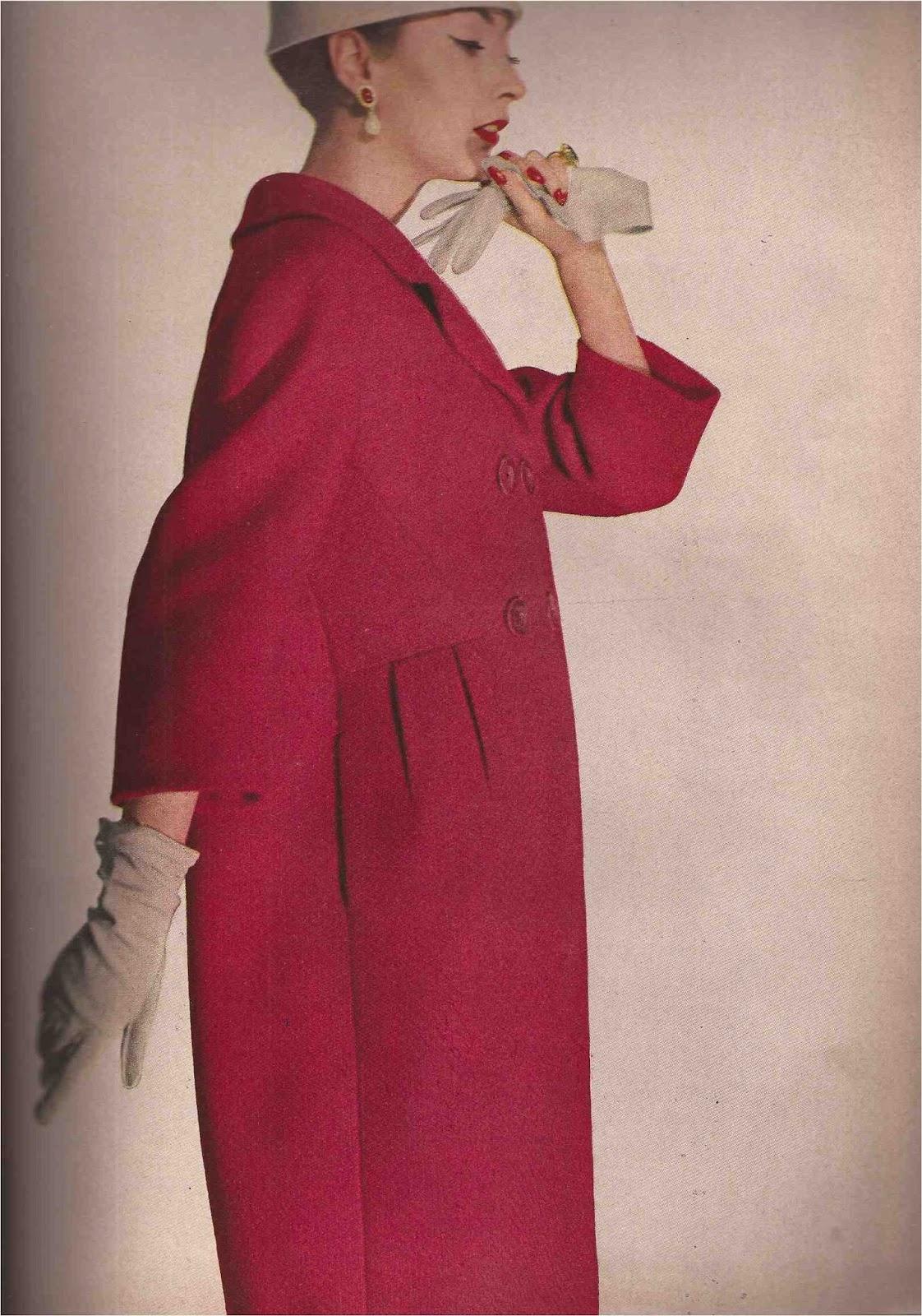 Revlon Orange Flip devodotcom: '58 WAS GR...