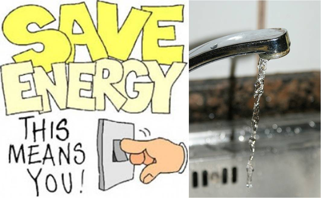 saving water and electricity essay Save water: reduce your water footprint people use lots of water for drinking  and the water needed to produce the energy we use.