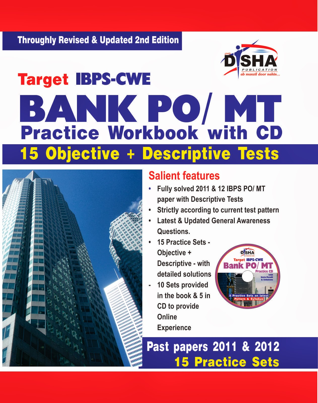 descriptive papers for bank po exams Browse and read descriptive s for bank po exams with answers descriptive s for bank po exams with answers how a simple idea by reading can improve you to be a.