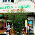 Mee Rebus Mastan Ghani, Teluk Intan