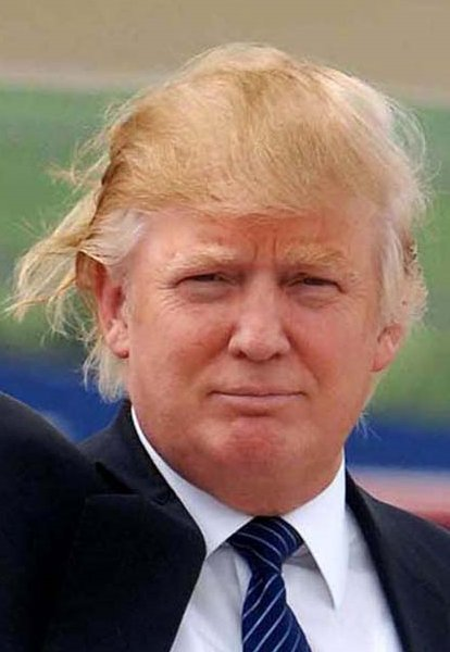 donald trump hair blowing. donald trump hair blowing.
