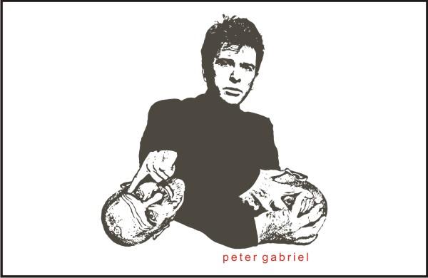 peter_gabriel-peter_gabriel_front_vector