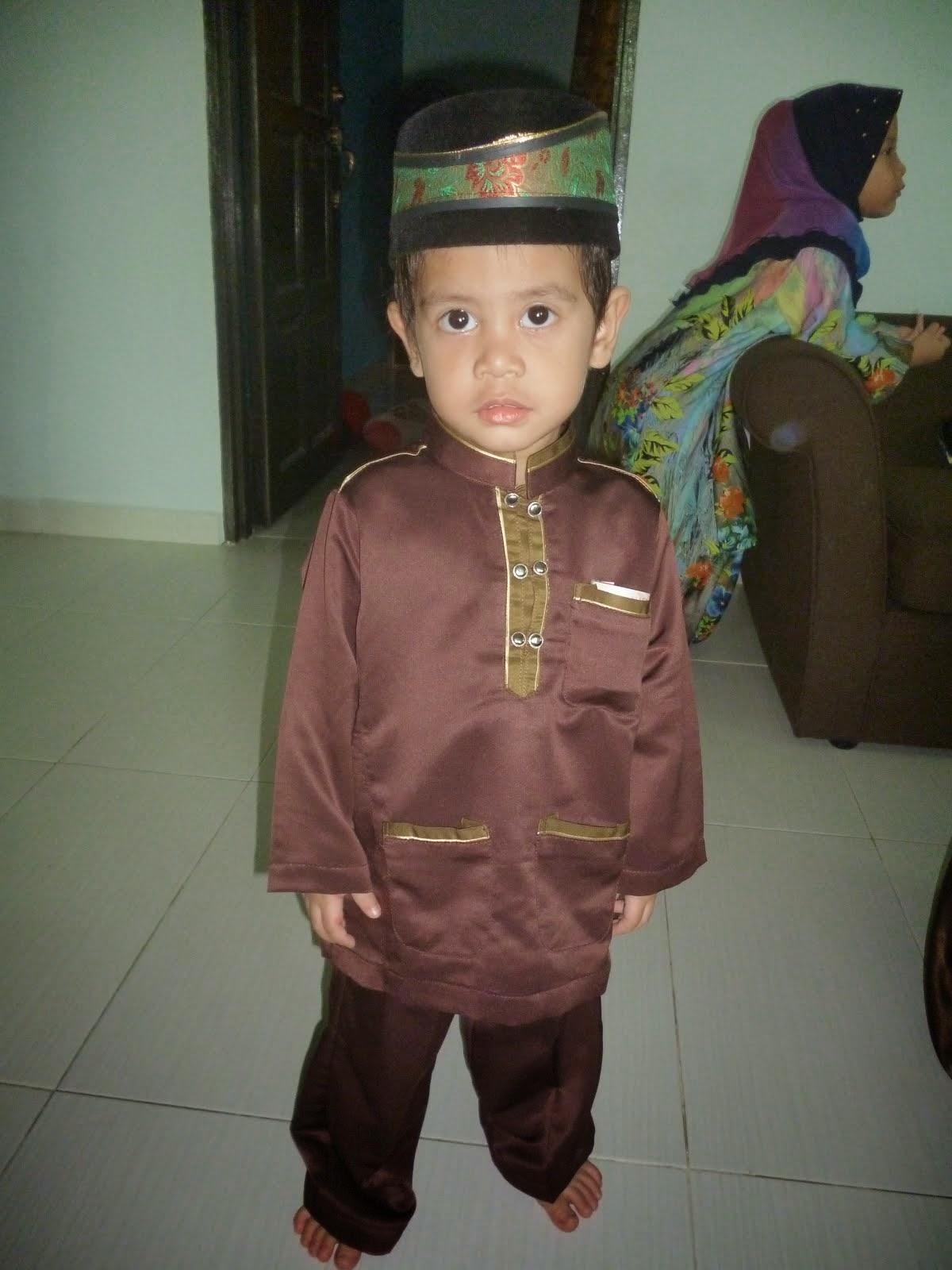 Muhammad Aniq Zaheen
