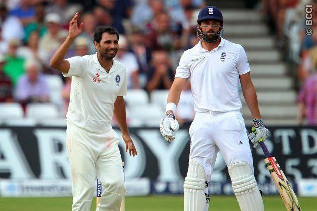 Mohammed-Shami-England-v-India-1st-Investec-Test