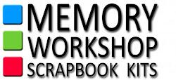 Memory Workshop