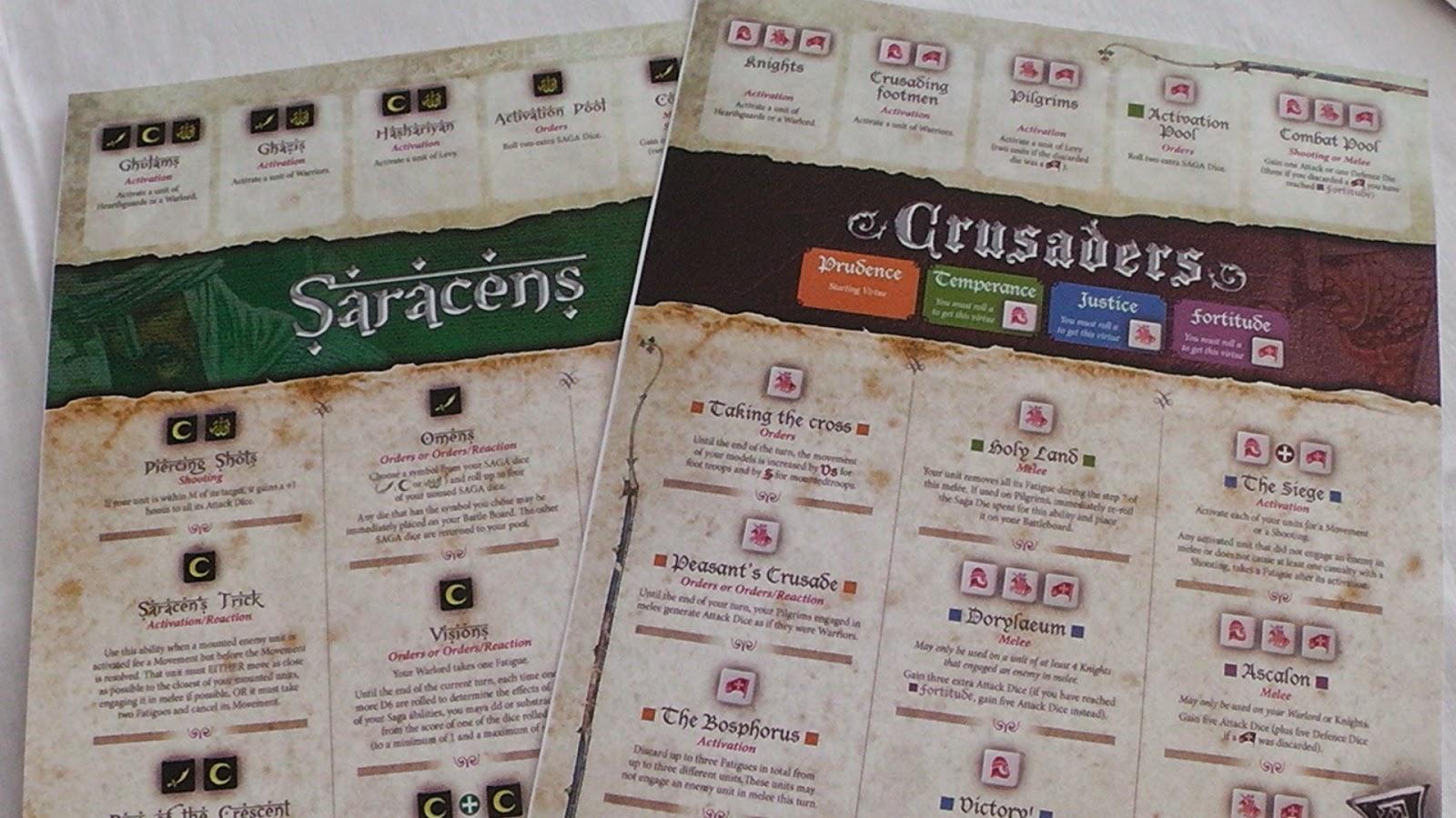 Le Croissant et la Croix ... C+and+C+battleboards+(4)
