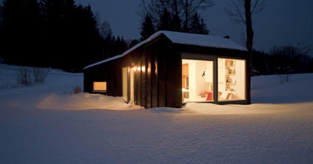 Modern Prefab Modular Homes Prefabium Small Prefab