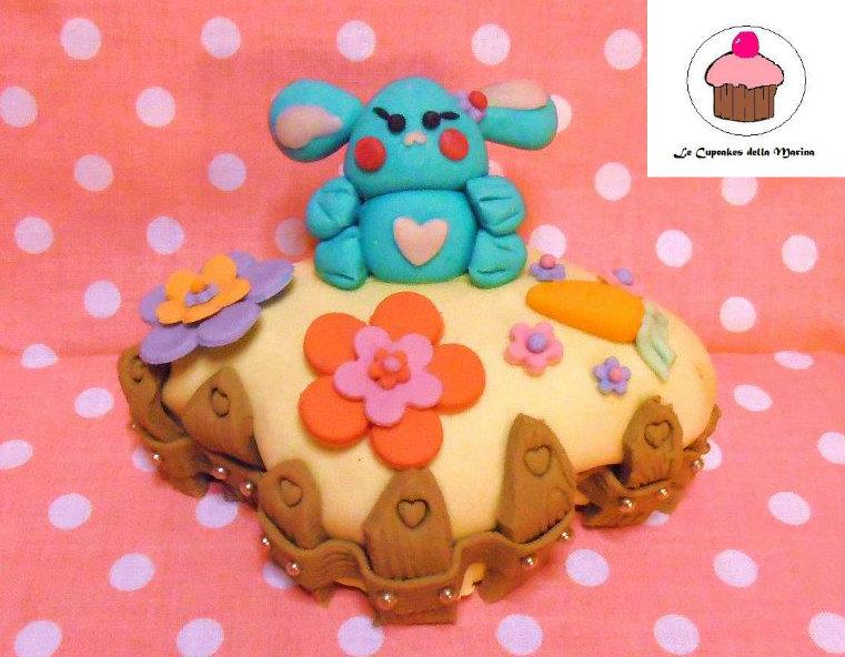 Le Cupcakes della Marina: Corso Cake Design Genova 27 ...