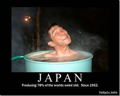 japan lol