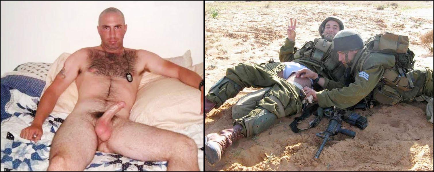 Порно Арабский Американский Солдат