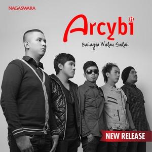 Arcybi - Bahagia Walau Salah