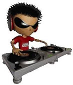 DJ OUSADO