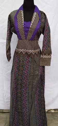BatikKeraton.co.id : Toko Baju Batik Murah Online Berkualitas