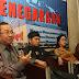 Oni Suwarman, Sosok Kabayan di Senayan