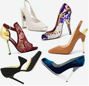 http://4.bp.blogspot.com/-54pAfFZYqAY/Tud8qYM_pMI/AAAAAAAAB1o/a9BCGxbojpw/s400/latest-fashion-shoes.jpg
